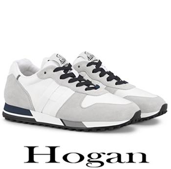 Notizie Moda Hogan Abbigliamento Uomo 4