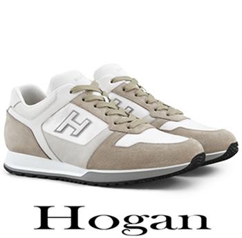 Notizie Moda Hogan Abbigliamento Uomo 5