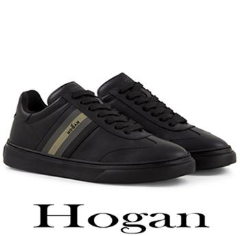 Notizie Moda Hogan Abbigliamento Uomo 6