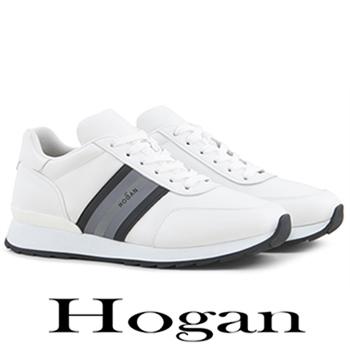 Notizie Moda Hogan Abbigliamento Uomo 7