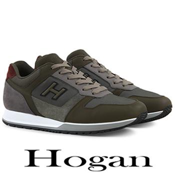 Notizie Moda Hogan Abbigliamento Uomo 8
