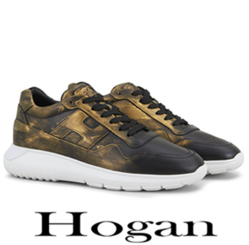 Notizie Moda Hogan Abbigliamento Uomo 9