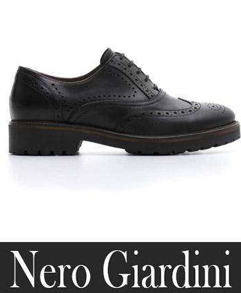 Notizie Moda Nero Giardini Abbigliamento Donna 1