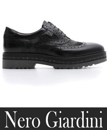 Notizie Moda Nero Giardini Abbigliamento Donna 3