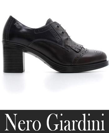 Notizie Moda Nero Giardini Abbigliamento Donna 4