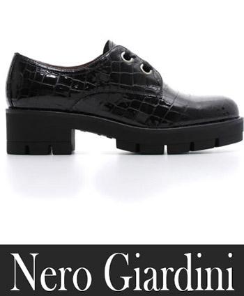 Notizie Moda Nero Giardini Abbigliamento Donna 6