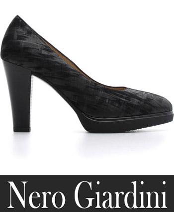 Notizie Moda Nero Giardini Abbigliamento Donna 8