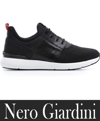 Notizie Moda Nero Giardini Abbigliamento Uomo 6