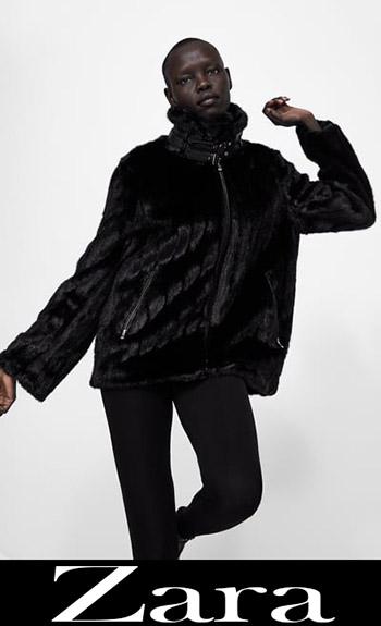 Notizie Moda Zara Abbigliamento Donna 3