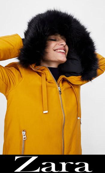 Notizie Moda Zara Abbigliamento Donna 5