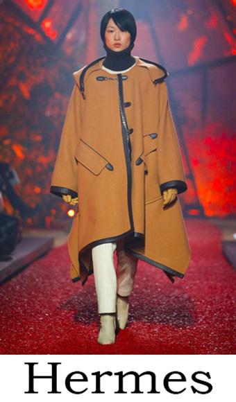 Nuovi Arrivi Hermes 2018 2019 Moda Donna 2