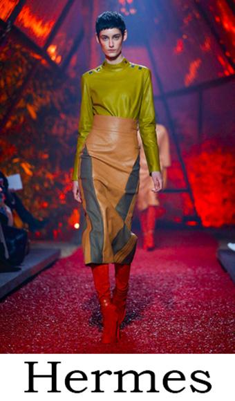 Nuovi Arrivi Hermes 2018 2019 Moda Donna 3