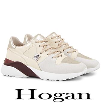 Nuovi Arrivi Hogan 2018 2019 Moda Donna 2