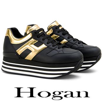 Nuovi Arrivi Hogan 2018 2019 Moda Donna 3