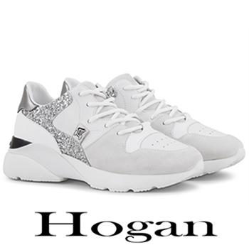 Nuovi Arrivi Hogan 2018 2019 Moda Donna 6