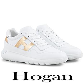 Nuovi Arrivi Hogan 2018 2019 Moda Donna 8