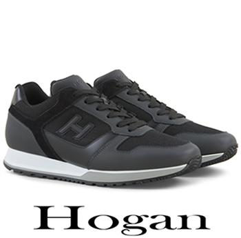 Nuovi Arrivi Hogan 2018 2019 Moda Uomo 2