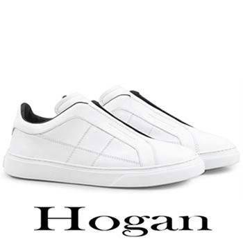 Nuovi Arrivi Hogan 2018 2019 Moda Uomo 3