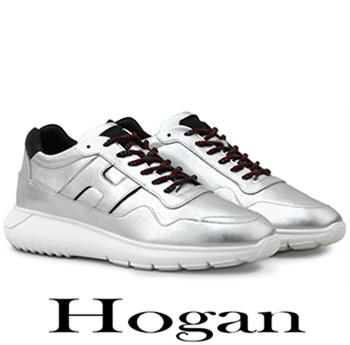 Nuovi Arrivi Hogan 2018 2019 Moda Uomo 4
