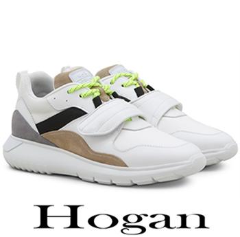 Nuovi Arrivi Hogan 2018 2019 Moda Uomo 6