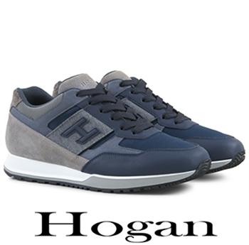 Nuovi Arrivi Hogan 2018 2019 Moda Uomo 7