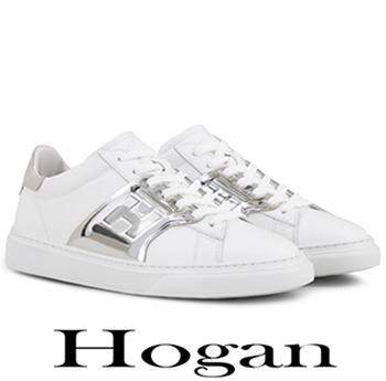 Nuovi Arrivi Hogan 2018 2019 Moda Uomo 8