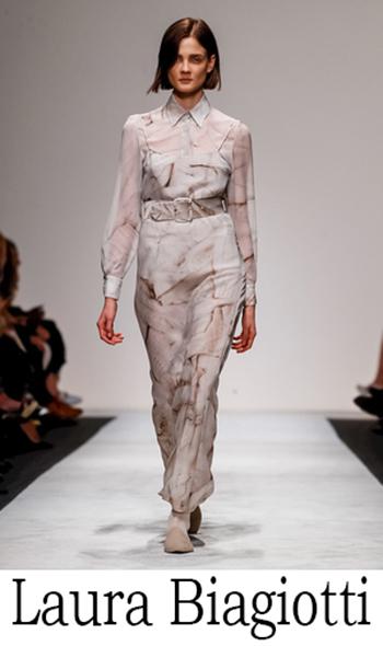 Nuovi Arrivi Laura Biagiotti 2018 2019 Moda Donna 1