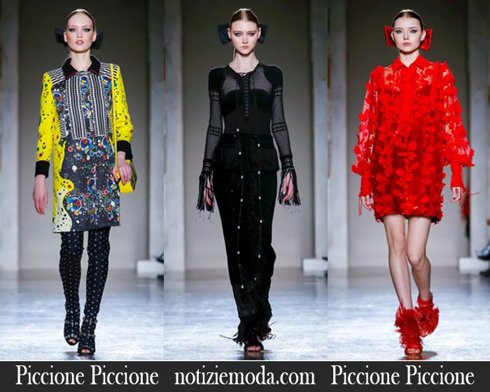 Nuovi Arrivi Piccione Piccione 2018 2019 Collezione Donna