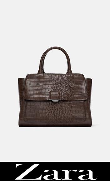 Nuovi Arrivi Zara 2018 2019 Moda Donna 10