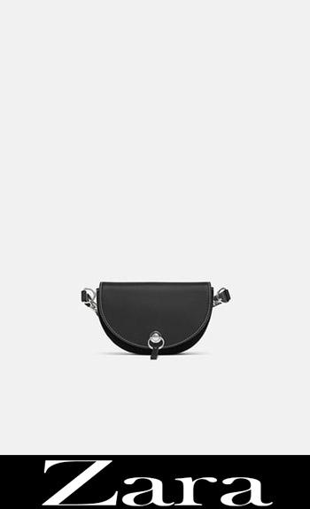 Nuovi Arrivi Zara 2018 2019 Moda Donna 2