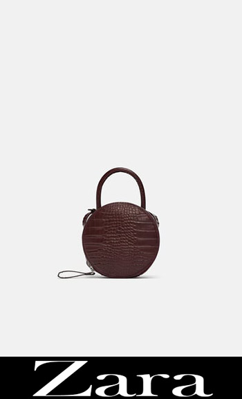 Nuovi Arrivi Zara 2018 2019 Moda Donna 3