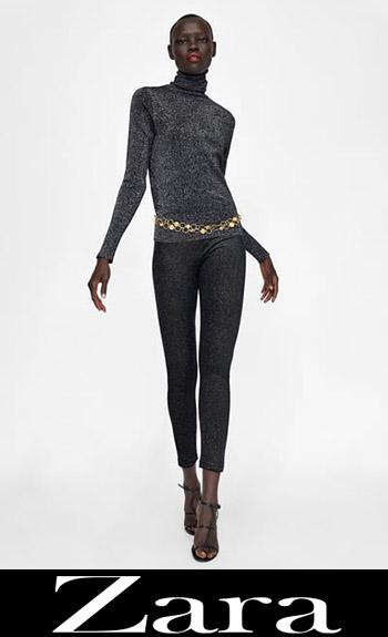 Nuovi Arrivi Zara 2018 2019 Moda Donna 9
