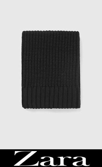 Nuovi Arrivi Zara 2018 2019 Moda Uomo 4