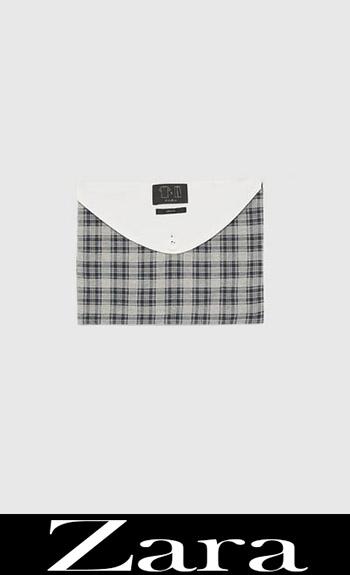 Nuovi Arrivi Zara 2018 2019 Moda Uomo 5
