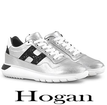 hogan 2019 donna