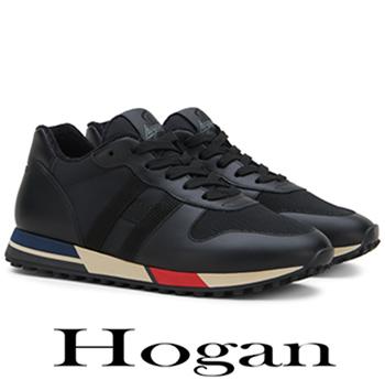 Sneakers Hogan Autunno Inverno 2018 2019 Uomo 1