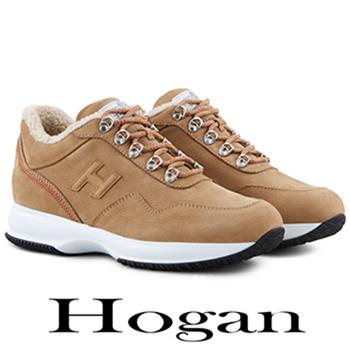 Sneakers Hogan Autunno Inverno 2018 2019 Uomo 3