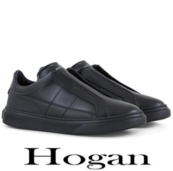 Sneakers Hogan Autunno Inverno 2018 2019 Uomo 4