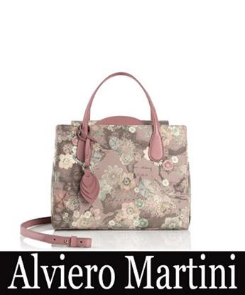Borse Alviero Martini Autunno Inverno 2018 2019 Look 45