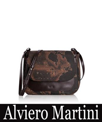 Borse Alviero Martini Autunno Inverno 2018 2019 Look 6
