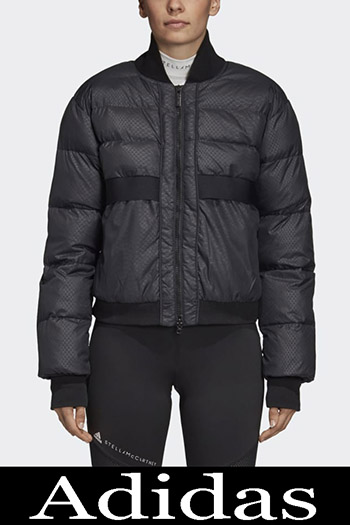 Piumini Adidas Autunno Inverno 2018 2019 1