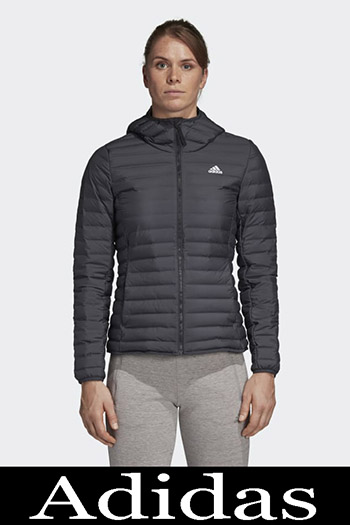 Piumini Adidas Autunno Inverno 2018 2019 11
