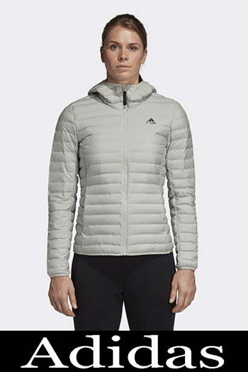 Piumini Adidas Autunno Inverno 2018 2019 12