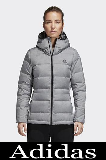 Piumini Adidas Autunno Inverno 2018 2019 13