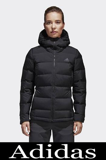 Piumini Adidas Autunno Inverno 2018 2019 15