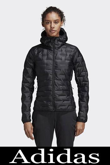 Piumini Adidas Autunno Inverno 2018 2019 16