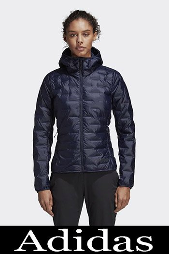 Piumini Adidas Autunno Inverno 2018 2019 17