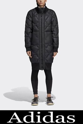 Piumini Adidas Autunno Inverno 2018 2019 19