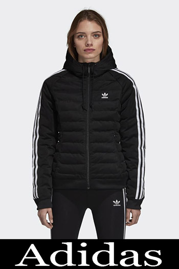 Piumini Adidas Autunno Inverno 2018 2019 30