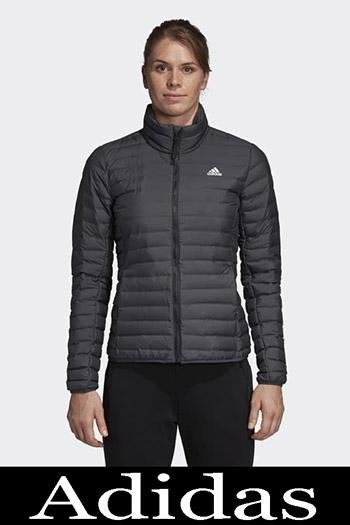 Piumini Adidas Autunno Inverno 2018 2019 33